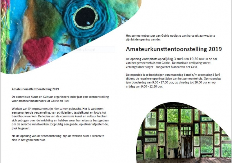 uitnodiging-opening-amateurkunsttentoonstelling-vrijdag-3-mei