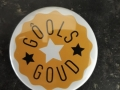 Gools goud