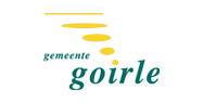 goirlelogo