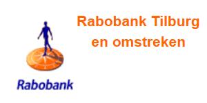 rabobank-tilburg-en-omstreken