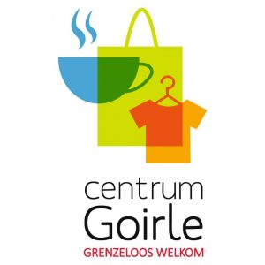 centrummanagement-goirle