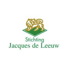 stichting-jacques-de-leeuw