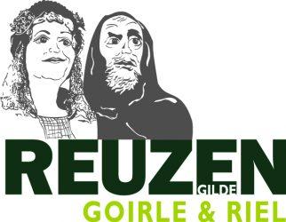 Welkom bij Reuzengilde Goirle en Riel